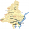 Verbano-Cusio-Ossola_map